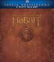 Hobbit: Niezwykła podróż (edycja rozszerzona)
