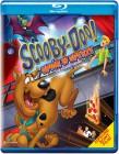 Scooby-Doo! Upiór w operze