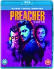 Preacher - Sezon 2