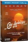 Czas Apokalipsy (edycja kolekcjonerska)