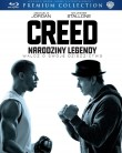 Creed: Narodziny legendy