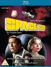 Kosmos 1999 - sezony 1-2