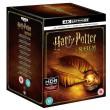 Harry Potter - Kolekcja