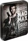 Mad Max - kolekcja 3-ech filmów