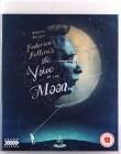 Głos z księżyca