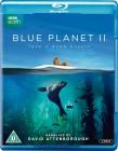 Błękitna Planeta II