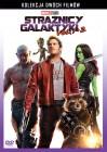 Strażnicy Galaktyki | Strażnicy Galaktyki vol. 2