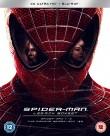 Spider-Man 1-3 | Niesamowity Spider-Man 1-2
