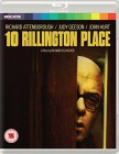 Dom przy Rillington Place 10