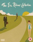 Eric Rohmer - kolekcja