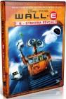 Wall-E (2-dyskowa Edycja)