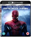 Niesamowity Spider-Man