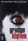 Grudge - Klątwa 2