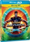 Thor: Ragnarok 3D