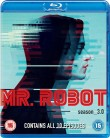 Mr. Robot - sezon 3