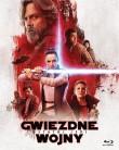"""Gwiezdne Wojny: Ostatni Jedi (edycja limitowana """"Ruch Oporu"""")"""