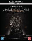 Gra o tron - Sezon 1