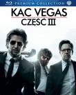 Kac Vegas 3