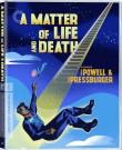 Sprawa życia i śmierci