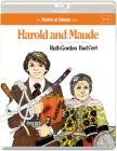 Harold i Maude