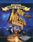Monty Python: To nie żaden Mesjasz, tylko bardzo niegrzeczny chłopak