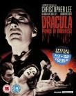 Drakula: Książę Ciemności