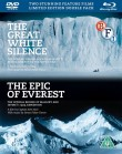 The Epic of Everest | The Great White Silence