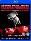 Wschodnie obietnice