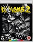 Demony 2