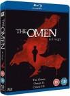 Omen - kolekcja 3 filmów