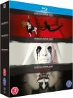 American Horror Story - sezony 1-3