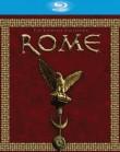 Rzym - sezony 1-2