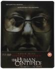 Ludzka stonoga | Ludzka stonoga 2