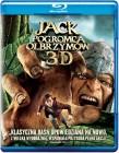 Jack: Pogromca Olbrzymów 3D