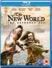 Podróż do Nowej Ziemi