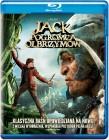 Jack - Pogromca Olbrzymów