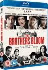 Niesamowici bracia Bloom