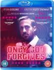Tylko Bóg wybacza