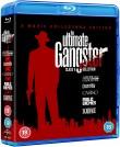 American Gangster | Kasyno | Życie Carlita | Wrogowie publiczni | Człowiek z blizną