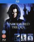Underworld - kolekcja 3-ech filmów