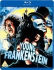 Młody Frankenstein