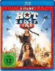 Hot Shots! | Hot Shots 2