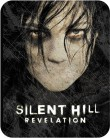 Silent Hill: Apokalipsa