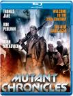 Kroniki mutantów