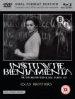 Instytut Benjamenta