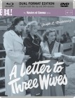 List do trzech żon