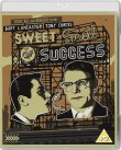 Słodki zapach sukcesu