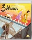 Trzy kobiety