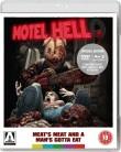 Piekielny motel