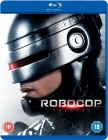 RoboCop - kolekcja 3-ech filmów